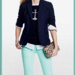 NWOT Gloria Vanderbilt Skinny Jeans in Size 8